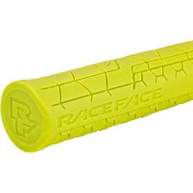 Race Face Getta Handvaten, geel